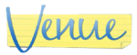 Venue-Logo-e1522930078449